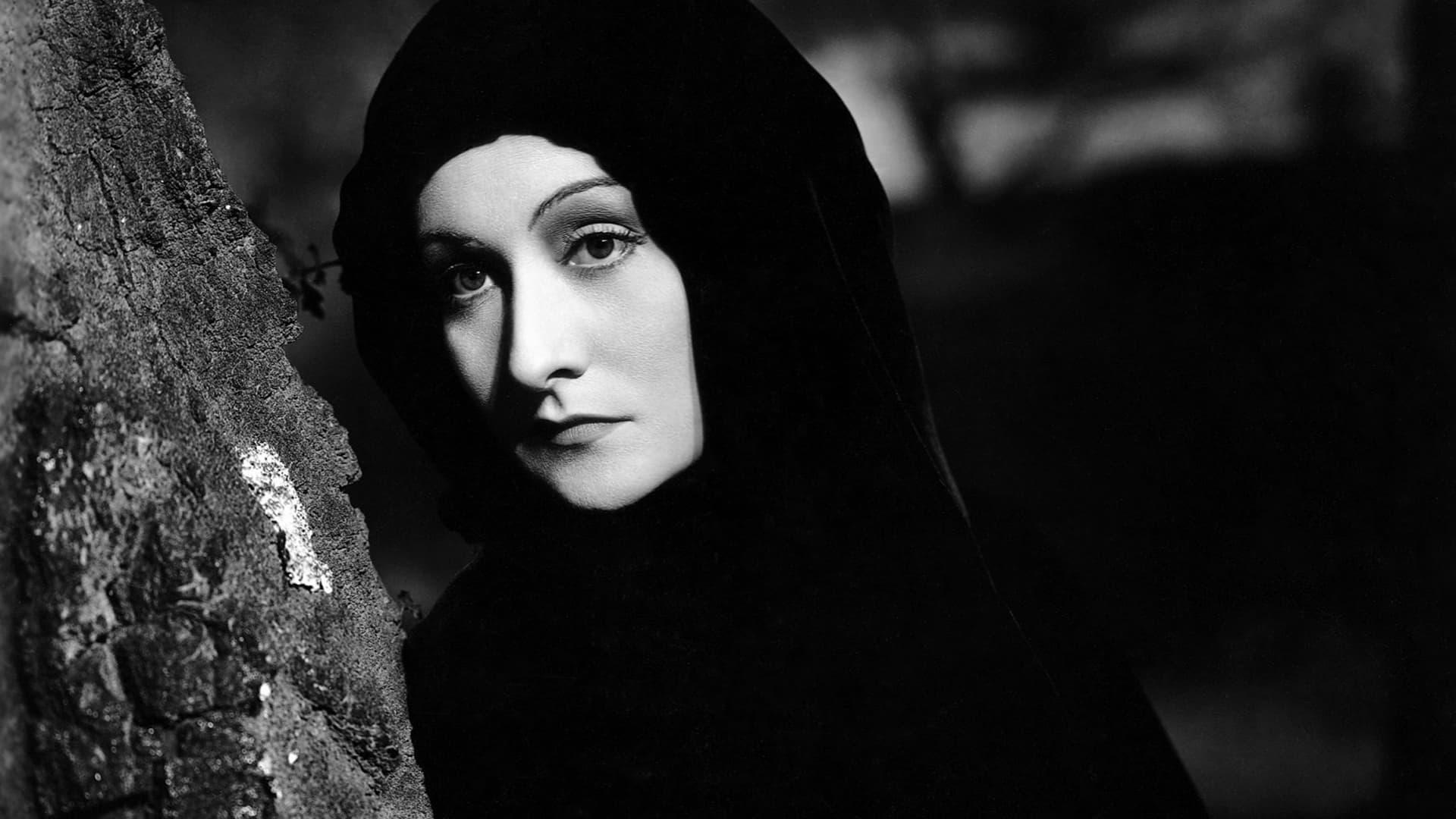 Dracula's Daughter wiki, synopsis, reviews - Movies Rankings!