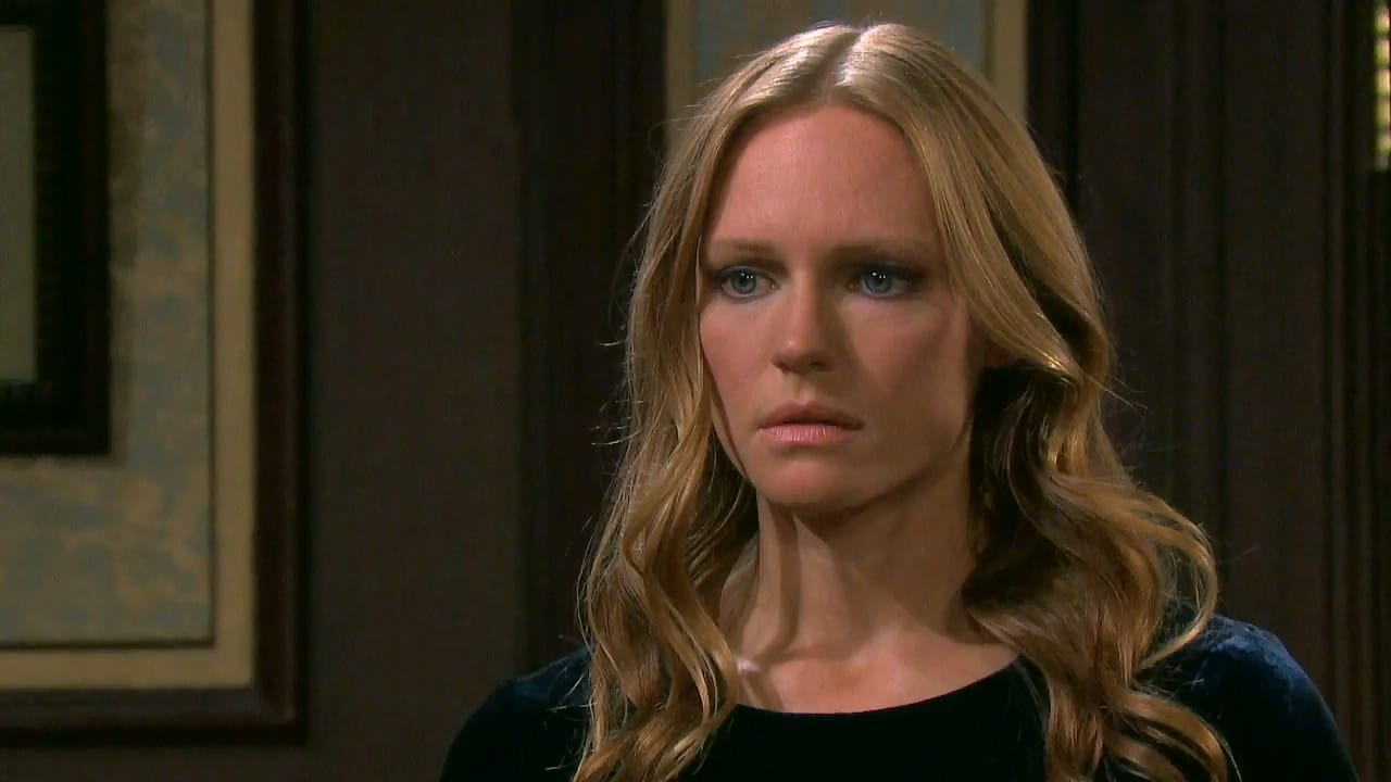 Days of Our Lives Season 53 :Episode 102  Friday Febuary 16, 2018