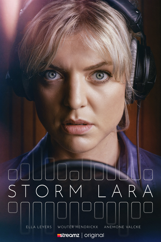 Storm Lara