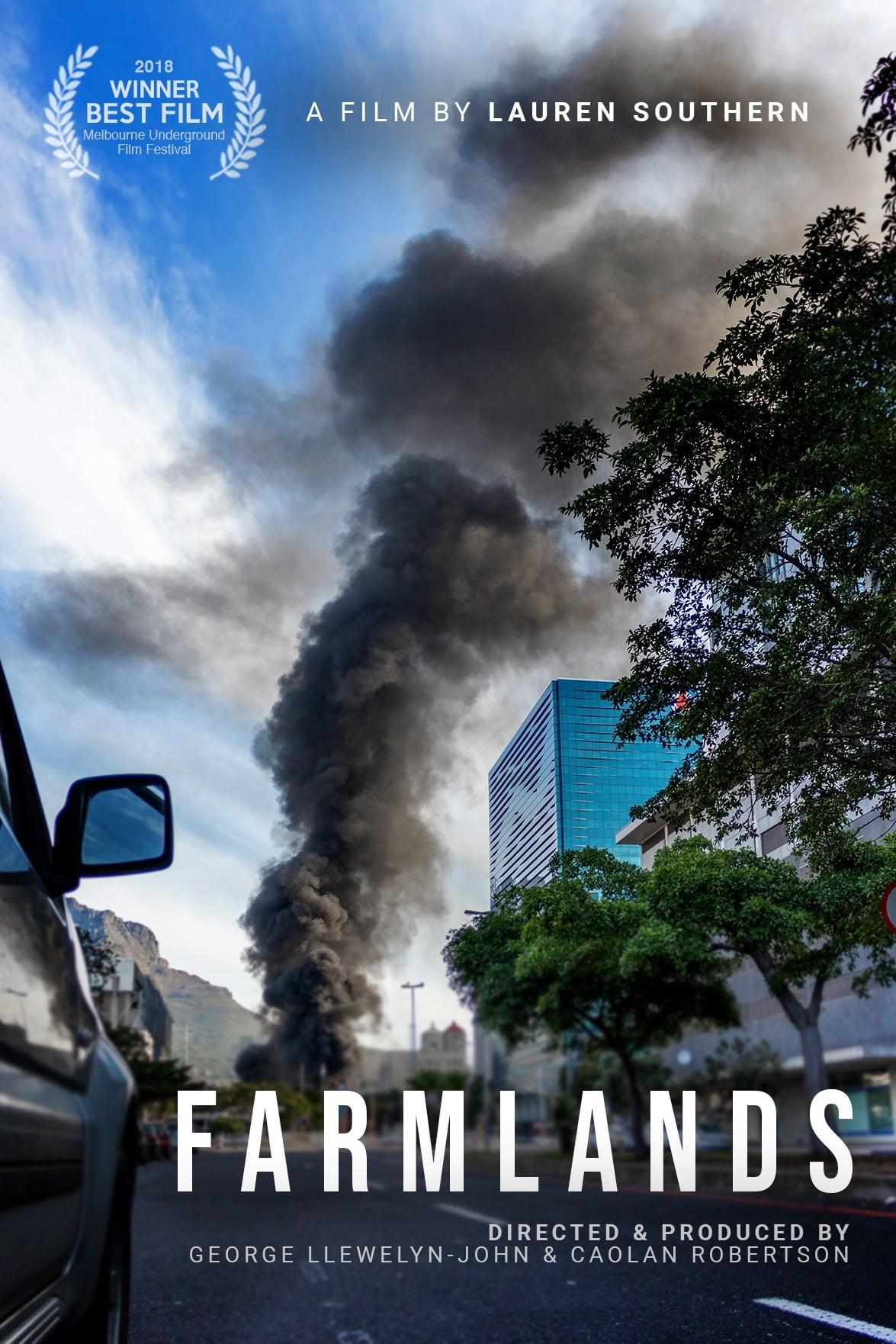 watch Farmlands 2019 online free