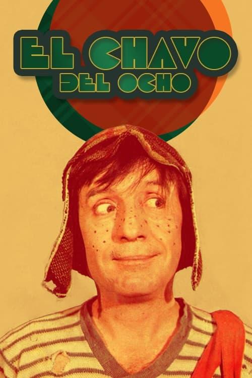 TV Shows Like El Chavo Animado