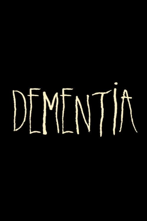 dementia 001 The division of quality assurance (dqa) numbered memos deal with policies, information and interpretation of federal as well as state regulations and guidelines of the programs under dqa's jurisdiction.