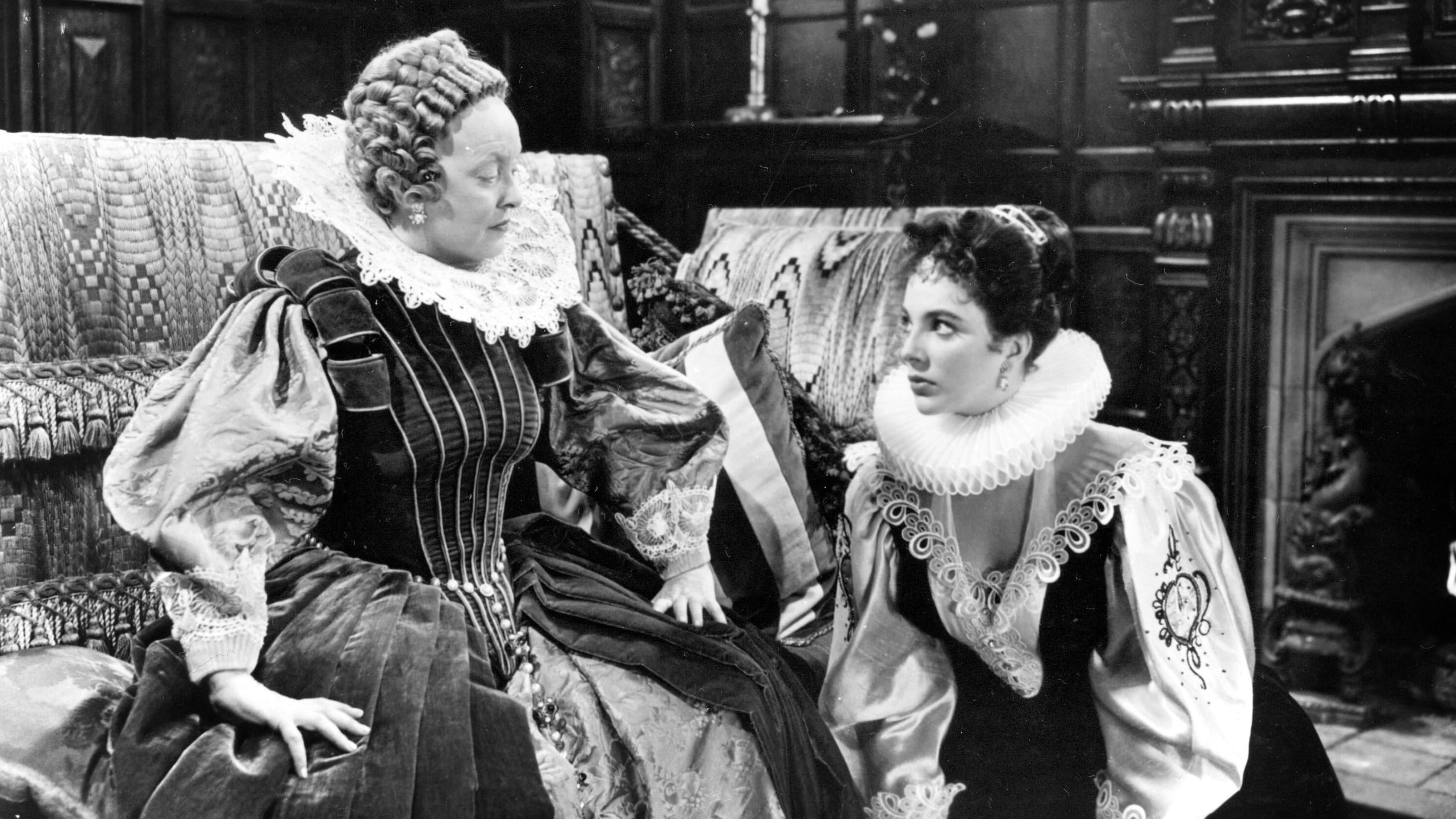 the virgin queen 1955 backdrops � the movie database