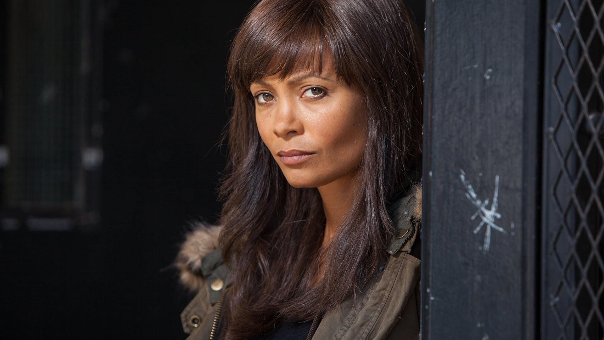 Rogue renewed for second season