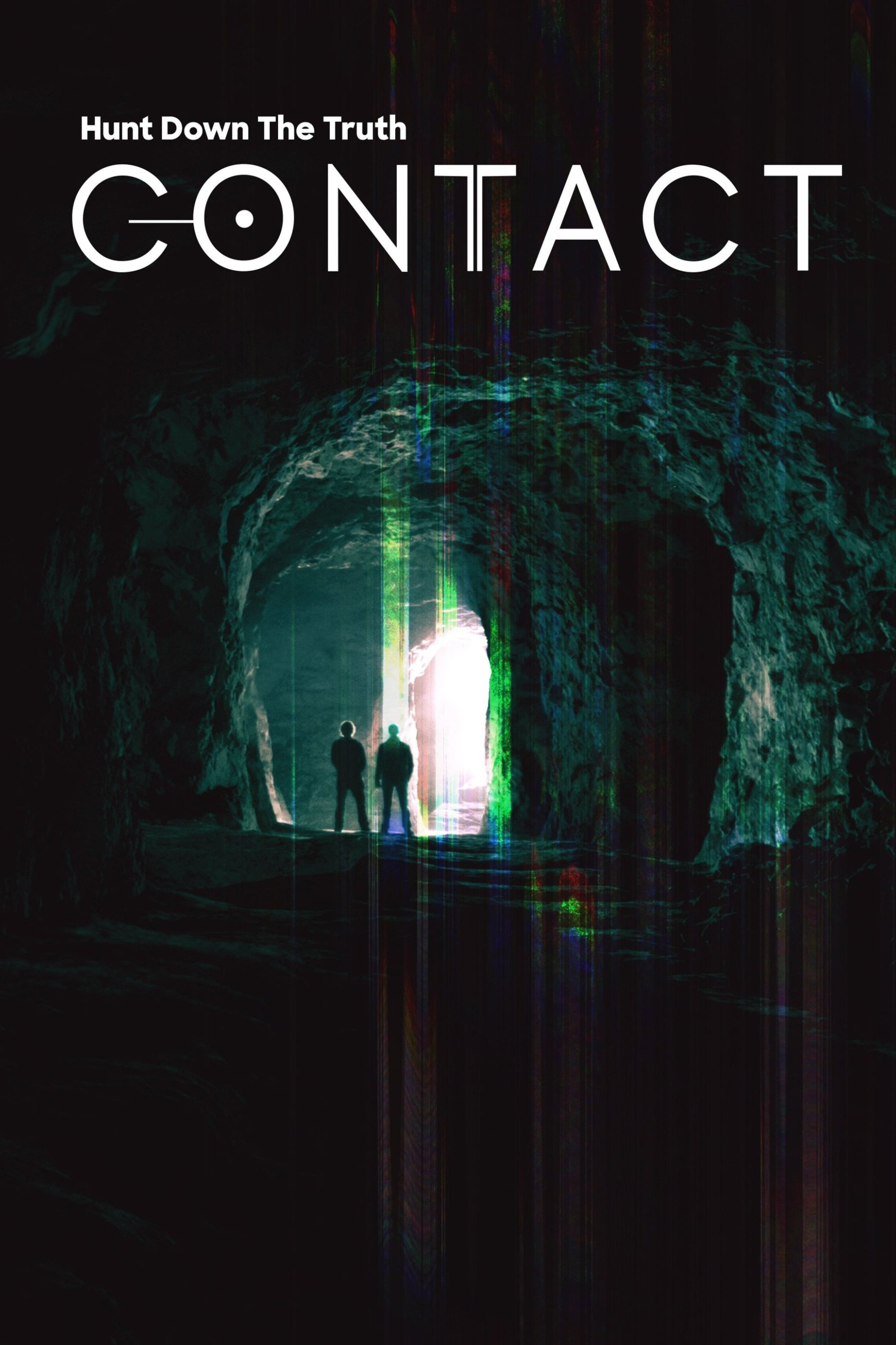 Contact (2019) (2019)