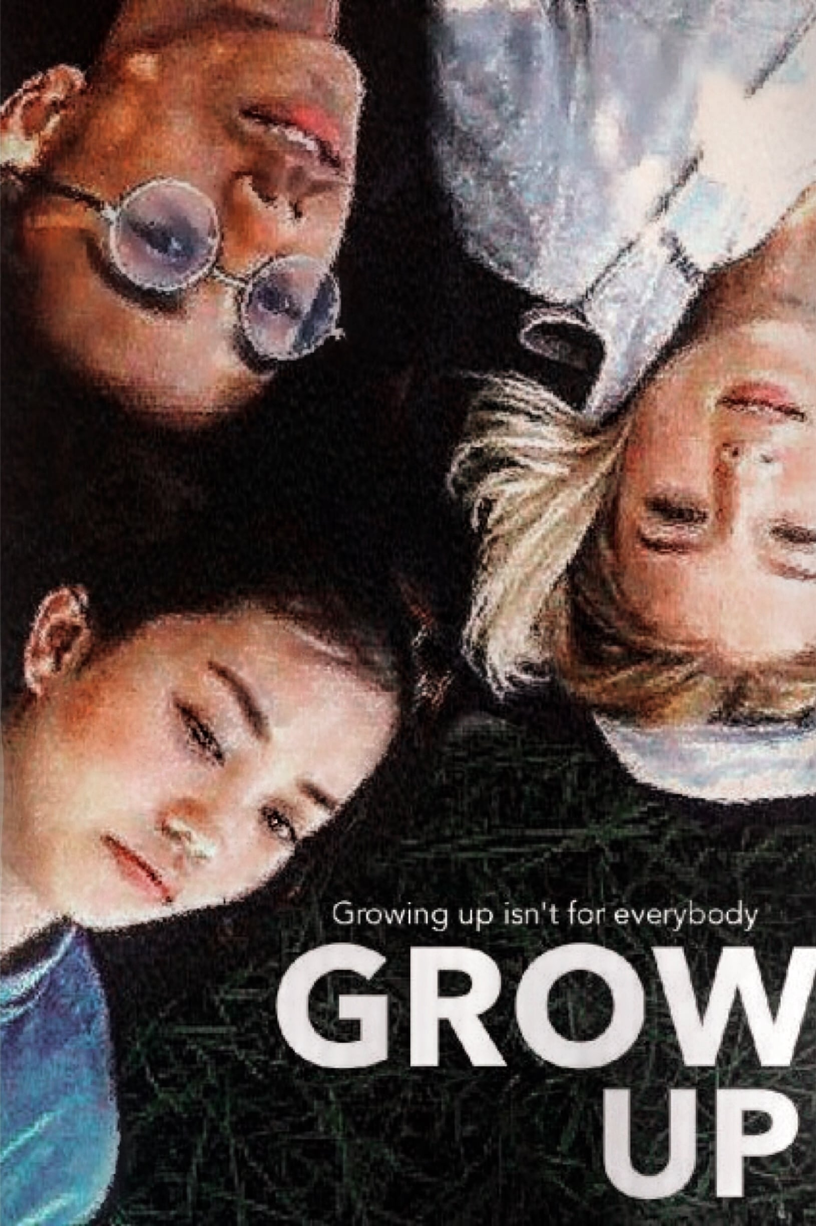 Ver Grow Up Online HD Español ()