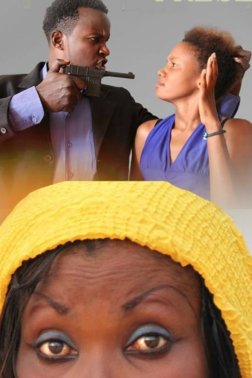 Ver Mama Mkaidi 2 Online HD Español ()