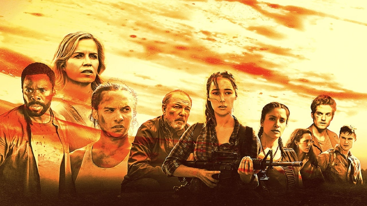 fear the walking dead kinox