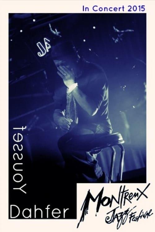 Ver Dahfer Youssef Montreux Jazz.Festival Online HD Español ()