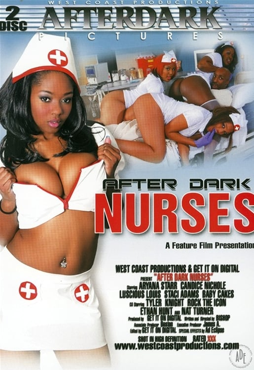 Download After Dark Nurses 2009 Full Movie Hd 720P For -3753