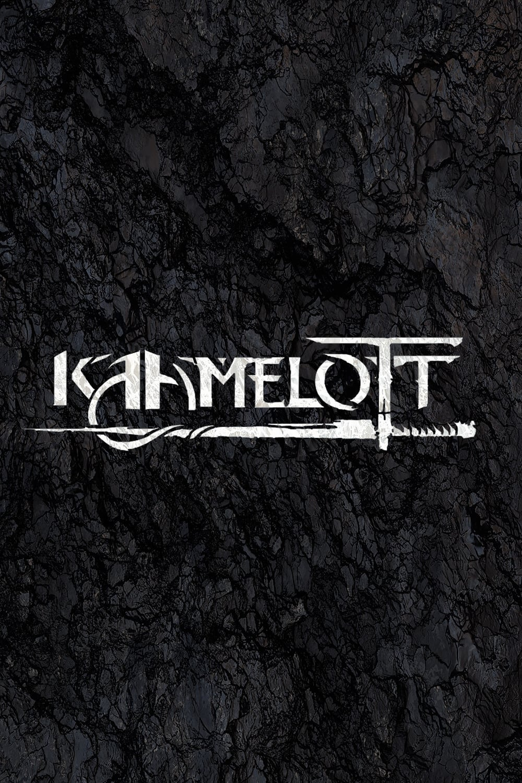 Kaamelott (2005)