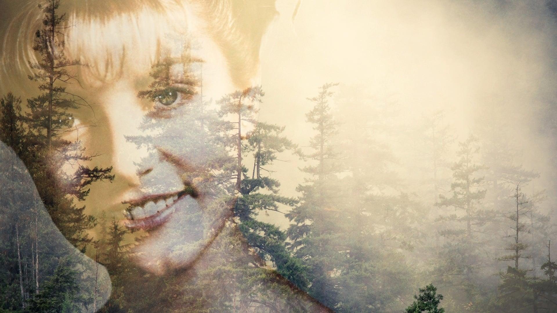 Return of Twin Peaks up in the air