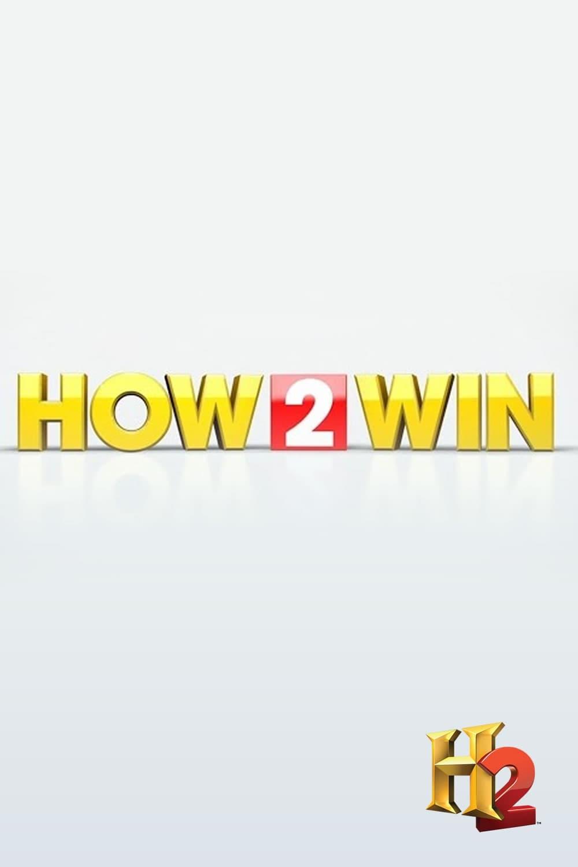 How 2 Win (2015)