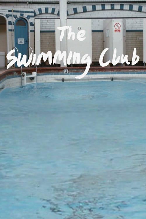 Ver The Swimming Club Online HD Español ()