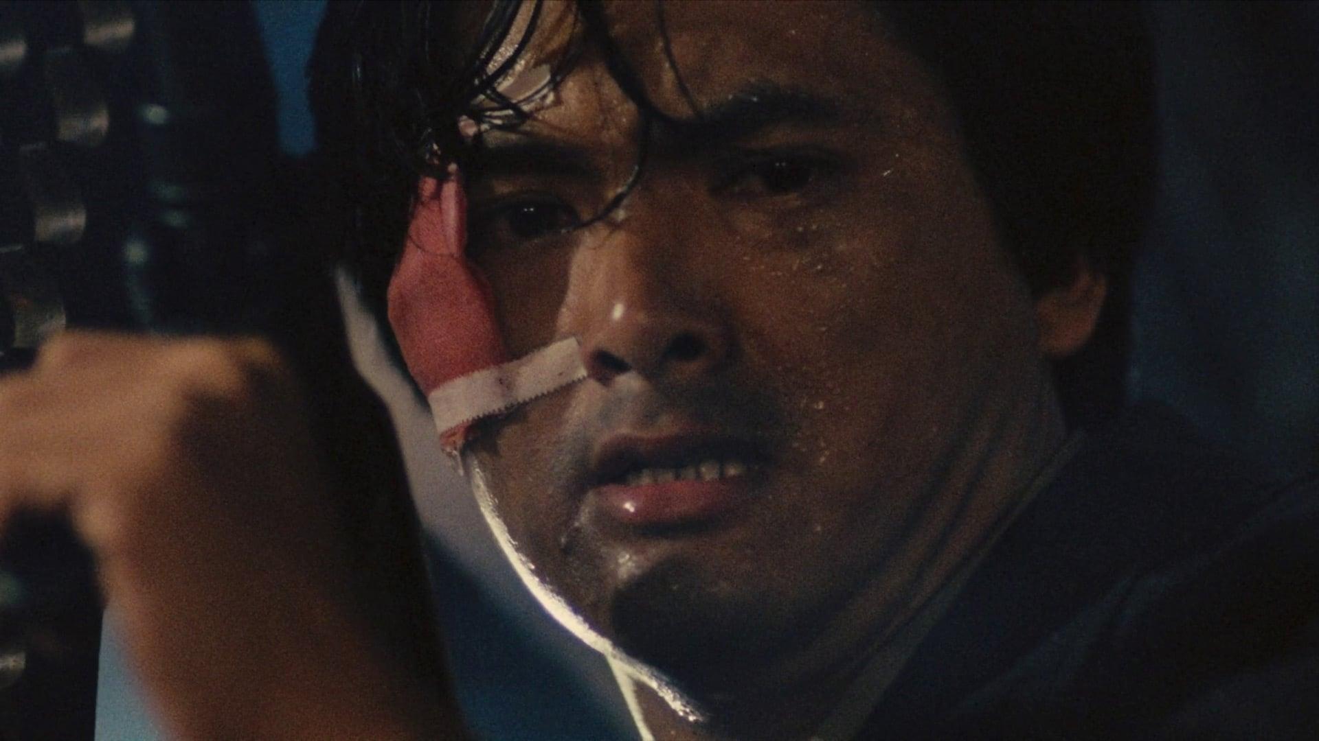 英雄本色 (1986)
