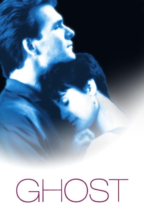 Ghost Film