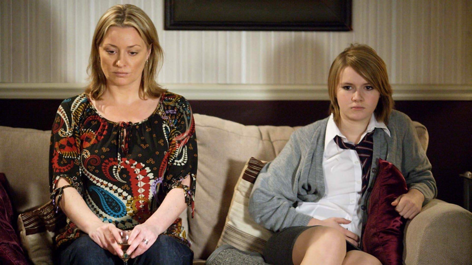 EastEnders Season 26 :Episode 39  08/03/10
