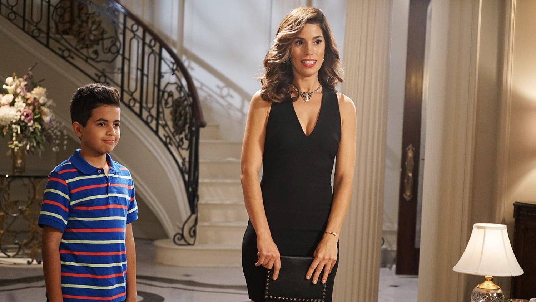 devious maids season 4 episode 2 online