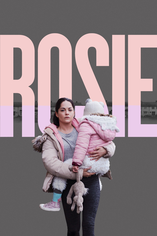 Роузи