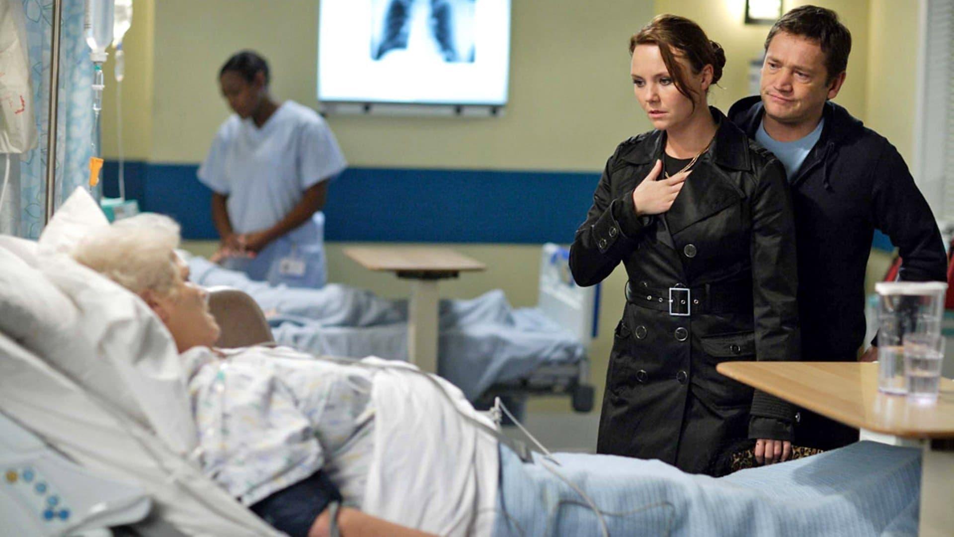 EastEnders Season 26 :Episode 17  28/01/2010