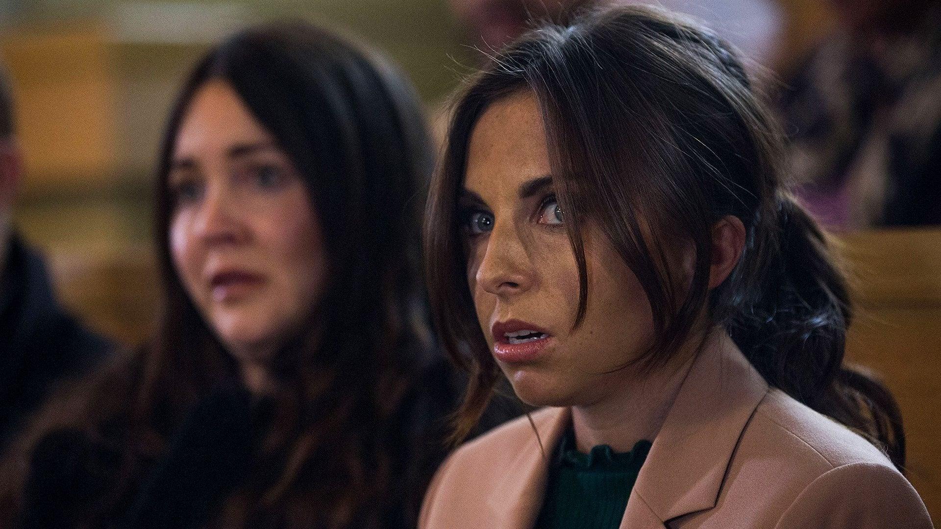 EastEnders Season 35 :Episode 56  05/04/2019