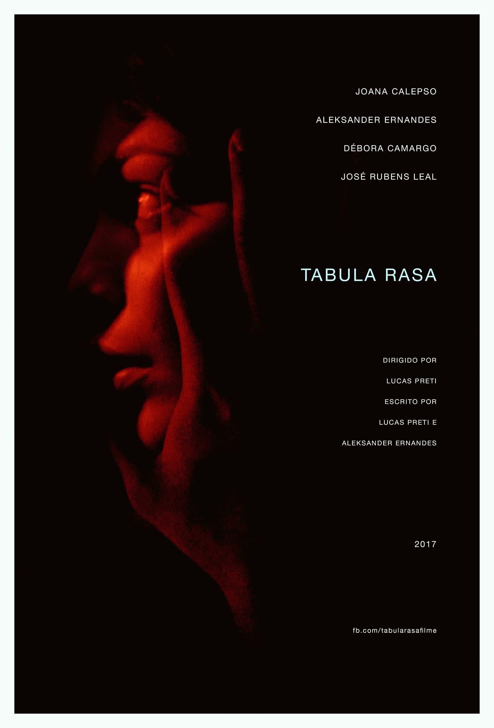 Ver Tabula Rasa Online HD Español ()