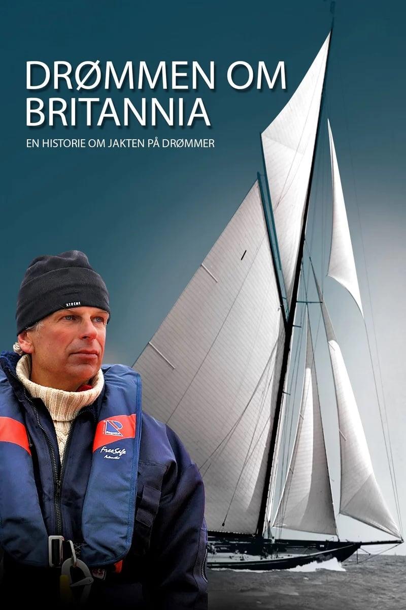 Drømmen om Britannia (2013)
