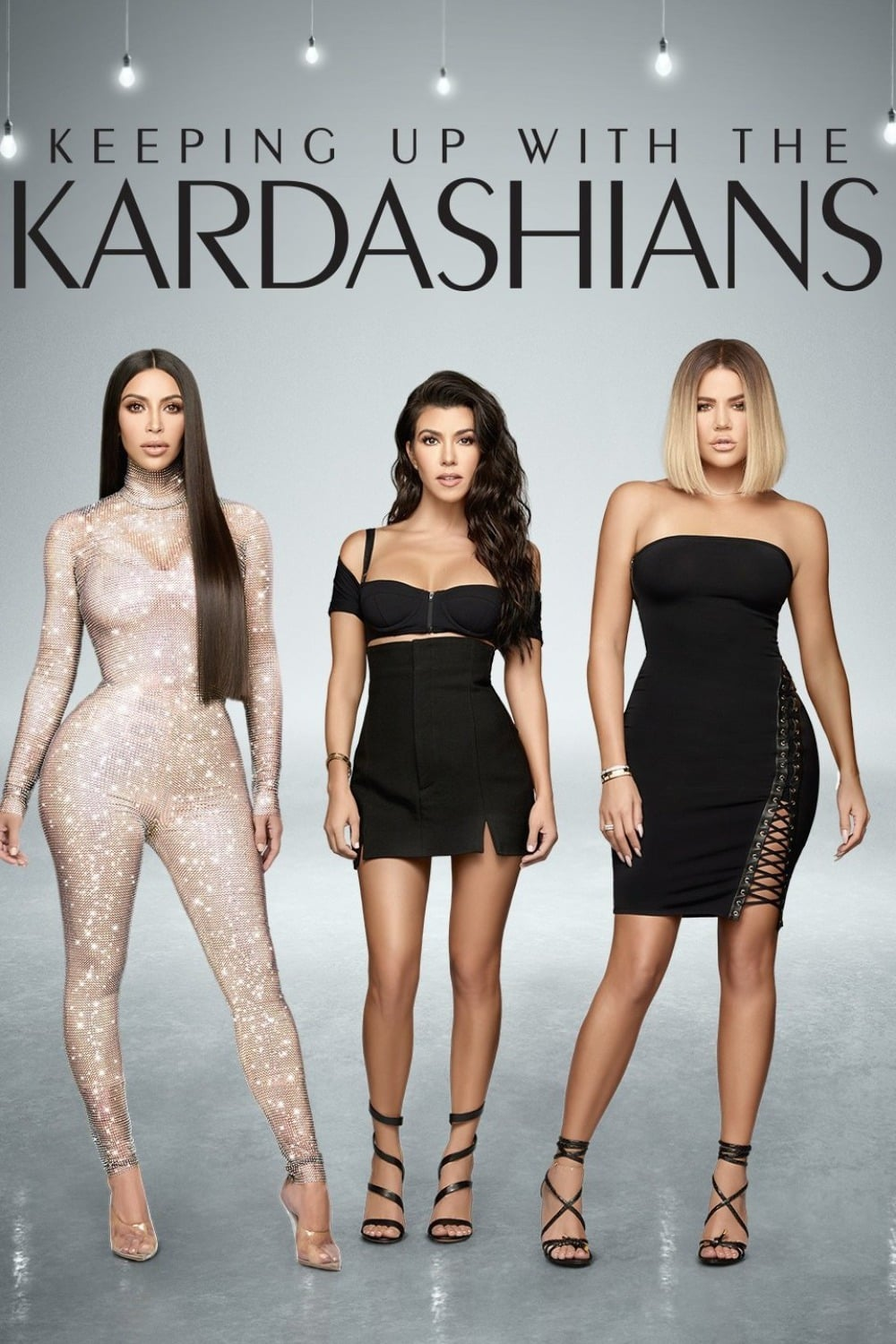 Keeping Up with the Kardashians Season 15