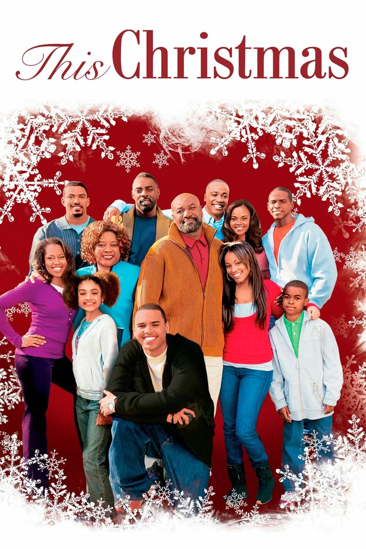 This Christmas - 123movies   Watch Online Full Movies TV Series   Gomovies - Putlockers