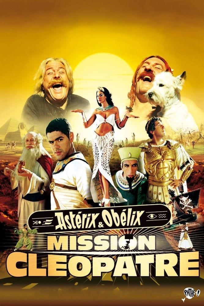 Astrix-Et-Oblix-Mission-Cloptre-Asterix-Mission-Cleopatra-20