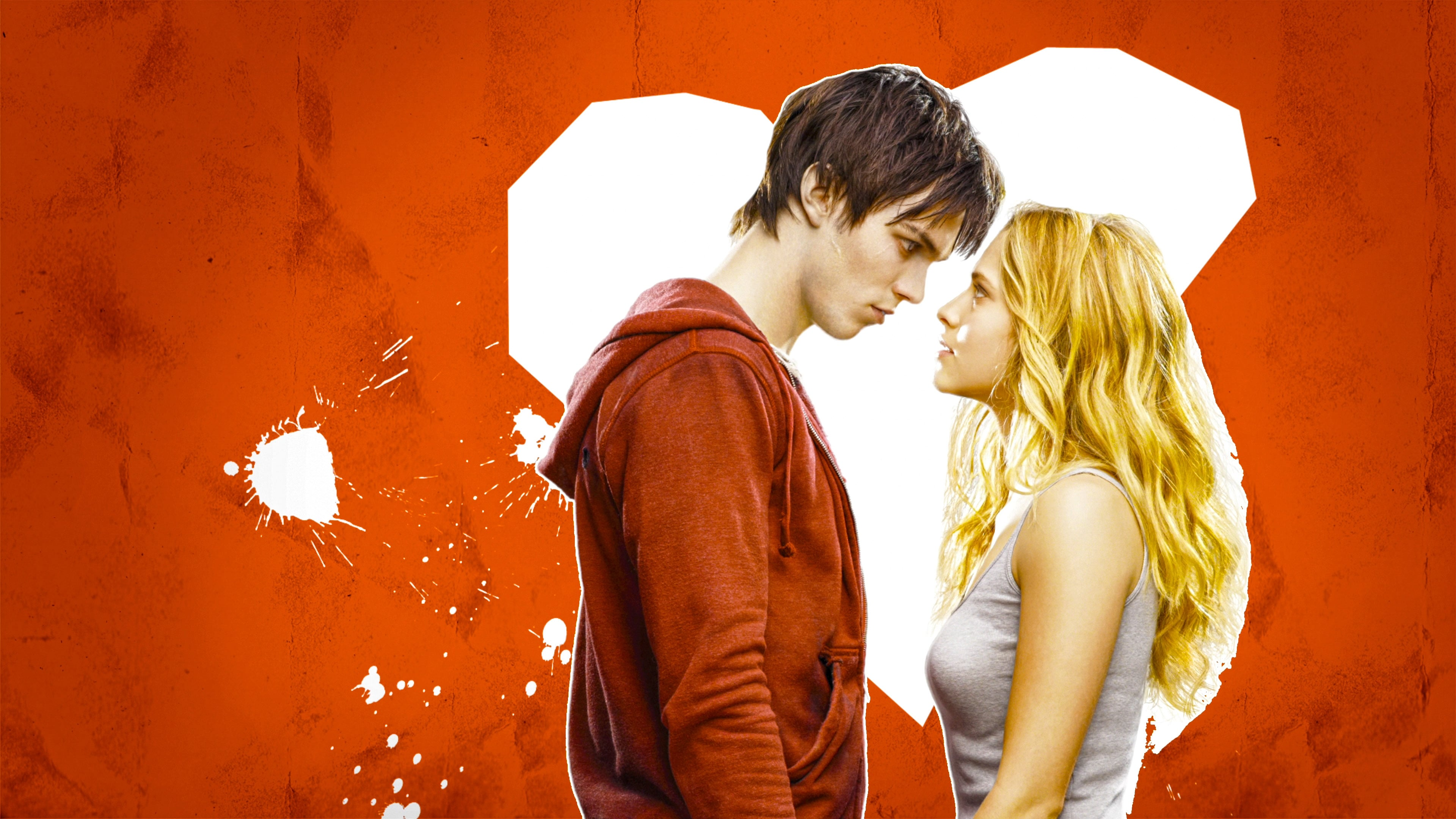 warm bodies full movie genvideos