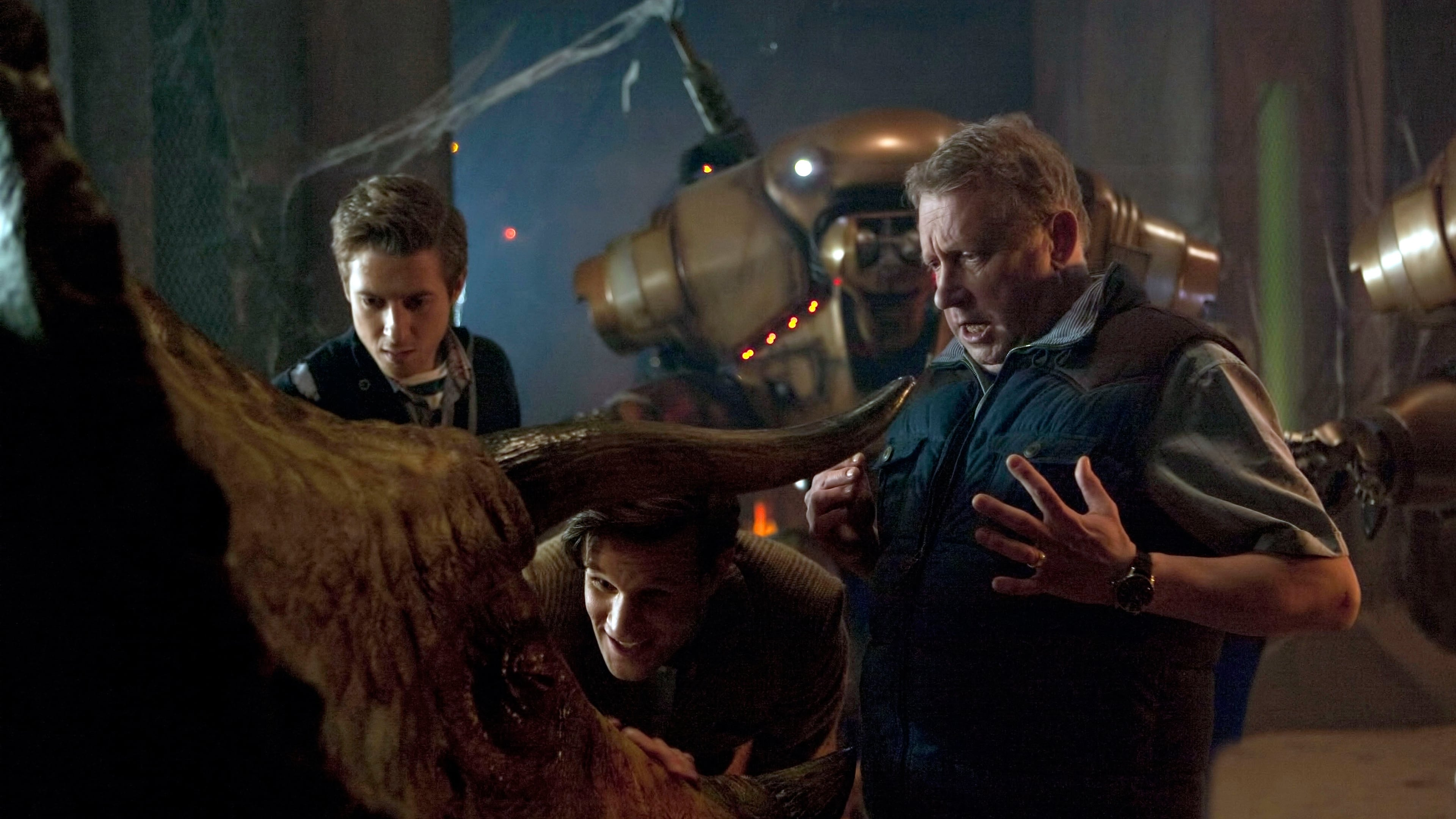 Doctor Who – Season 11 Episode 9 Watch Online Free | #1