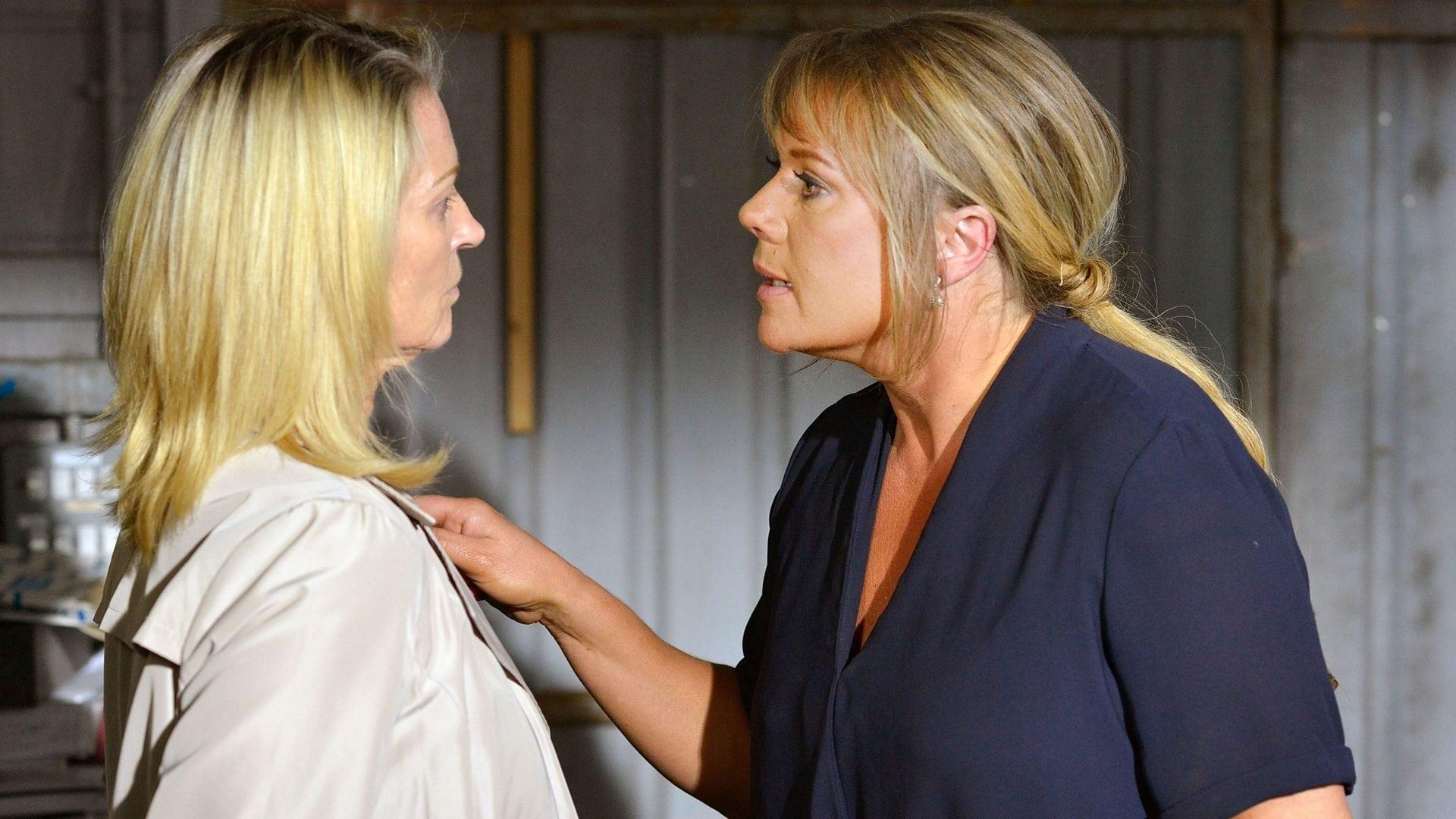 EastEnders Season 31 :Episode 147  14/09/2015