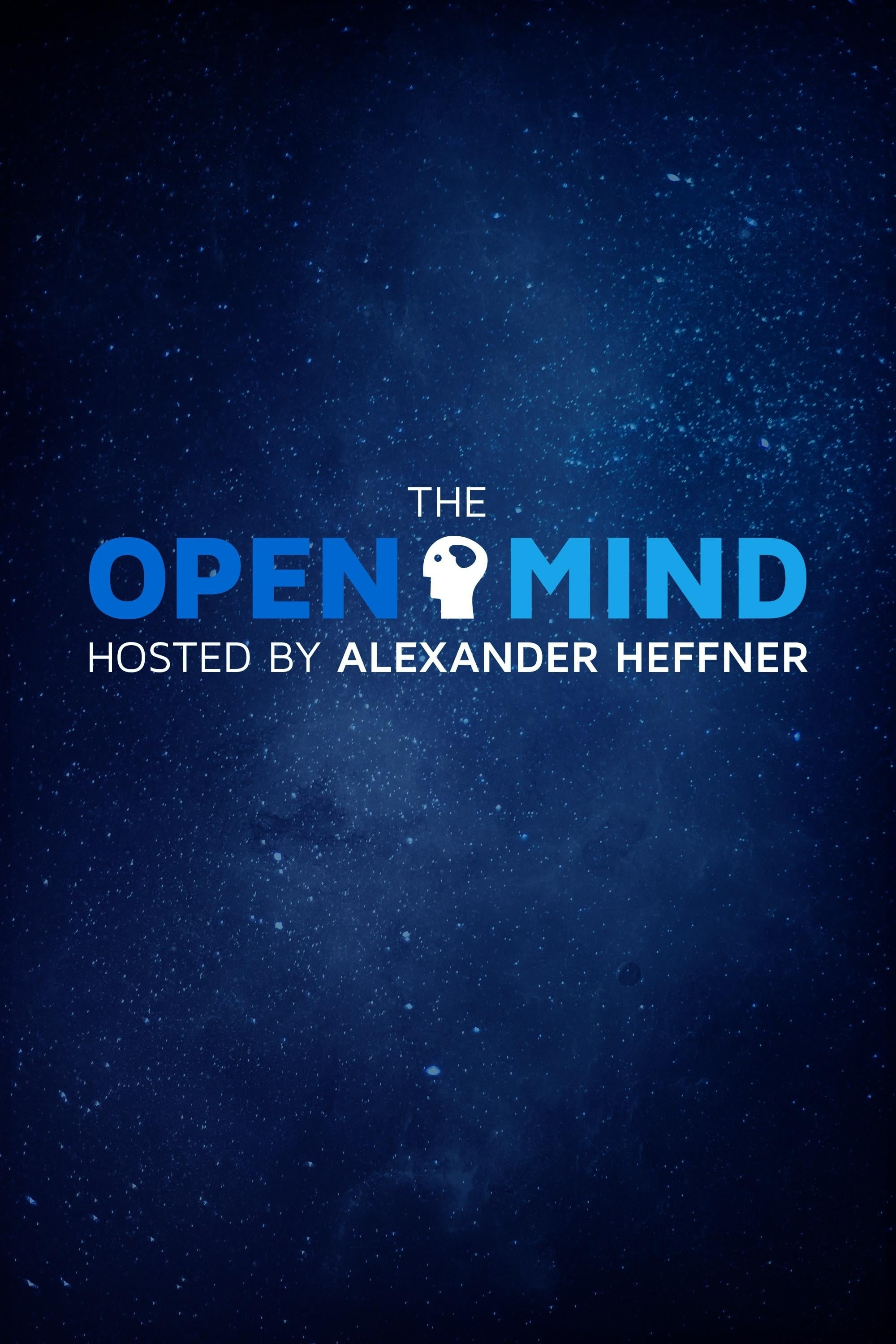 The Open Mind (1956)