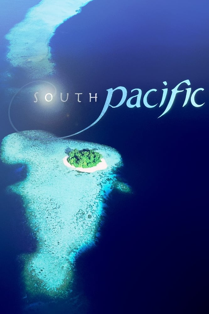 South Pacific TV Shows About Ocean