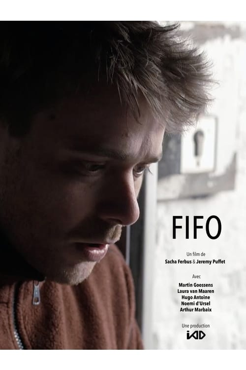 Ver FIFO Online HD Español (2017)