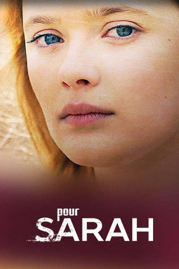 Pour Sarah TV Shows About Teen Drama