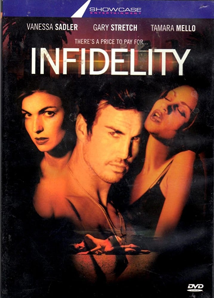 Ver Infidelity Online HD Español (1997)
