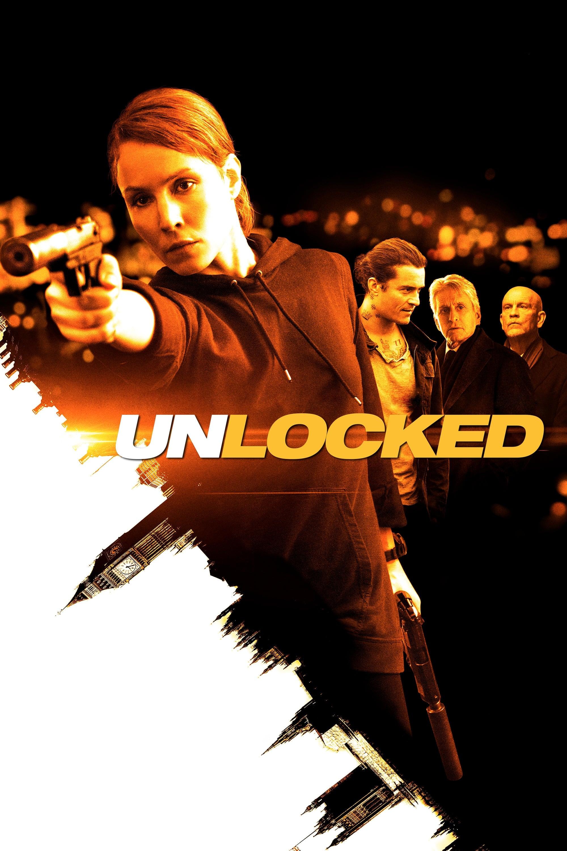 Film Unlocked
