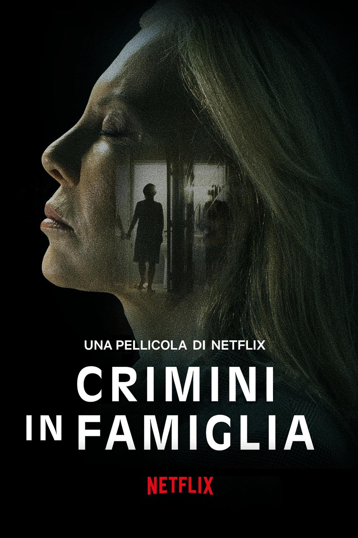 Les-Crimes-Qui-Nous-Lient-Crmenes-De-Familia-2020-6532