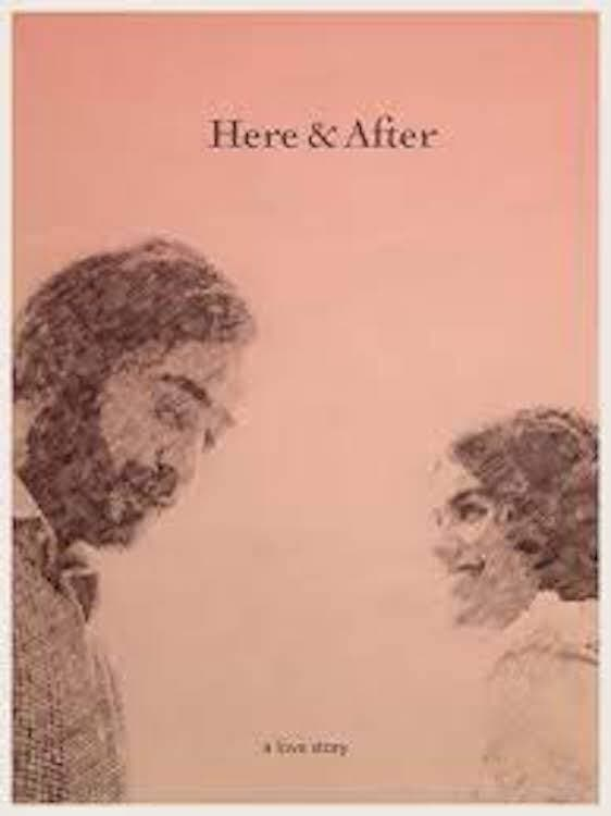 Here & After (2021)