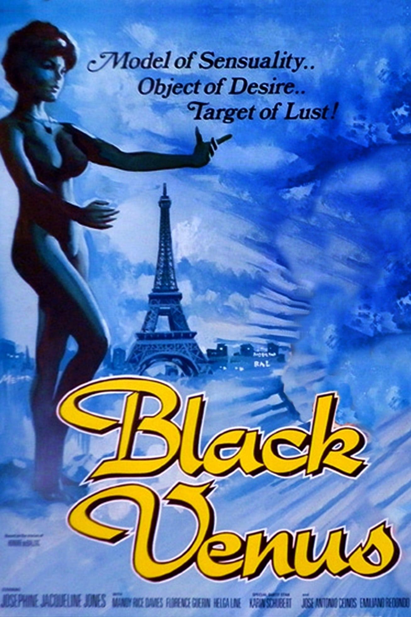 Black Venus on FREECABLE TV