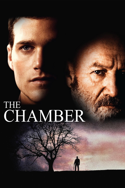The Chamber / Ο Θάλαμος