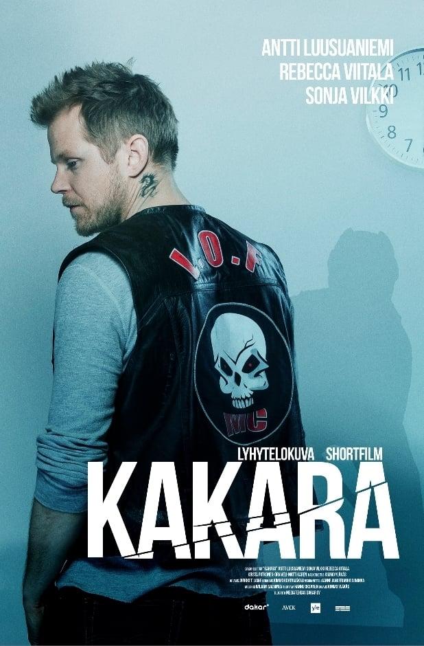 Kakara