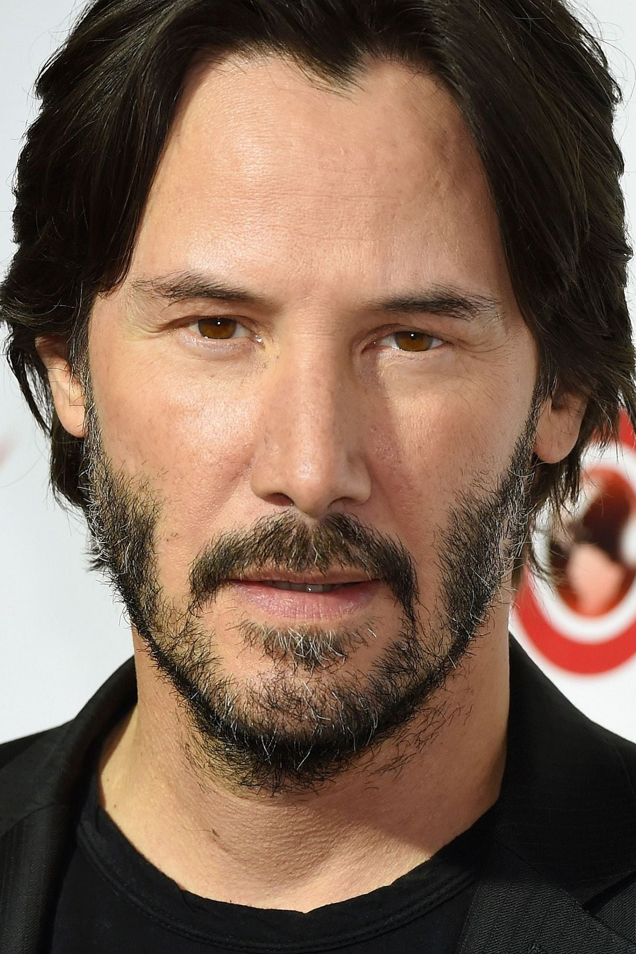 Keanu Reeves - Profile Images — The Movie Database (TMDb)