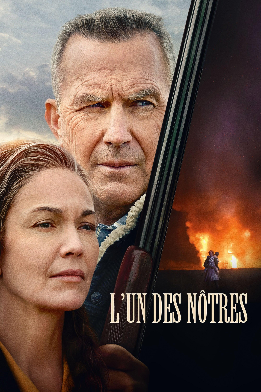 Voir L'un des nôtres (2020) Français Streaming 1080p