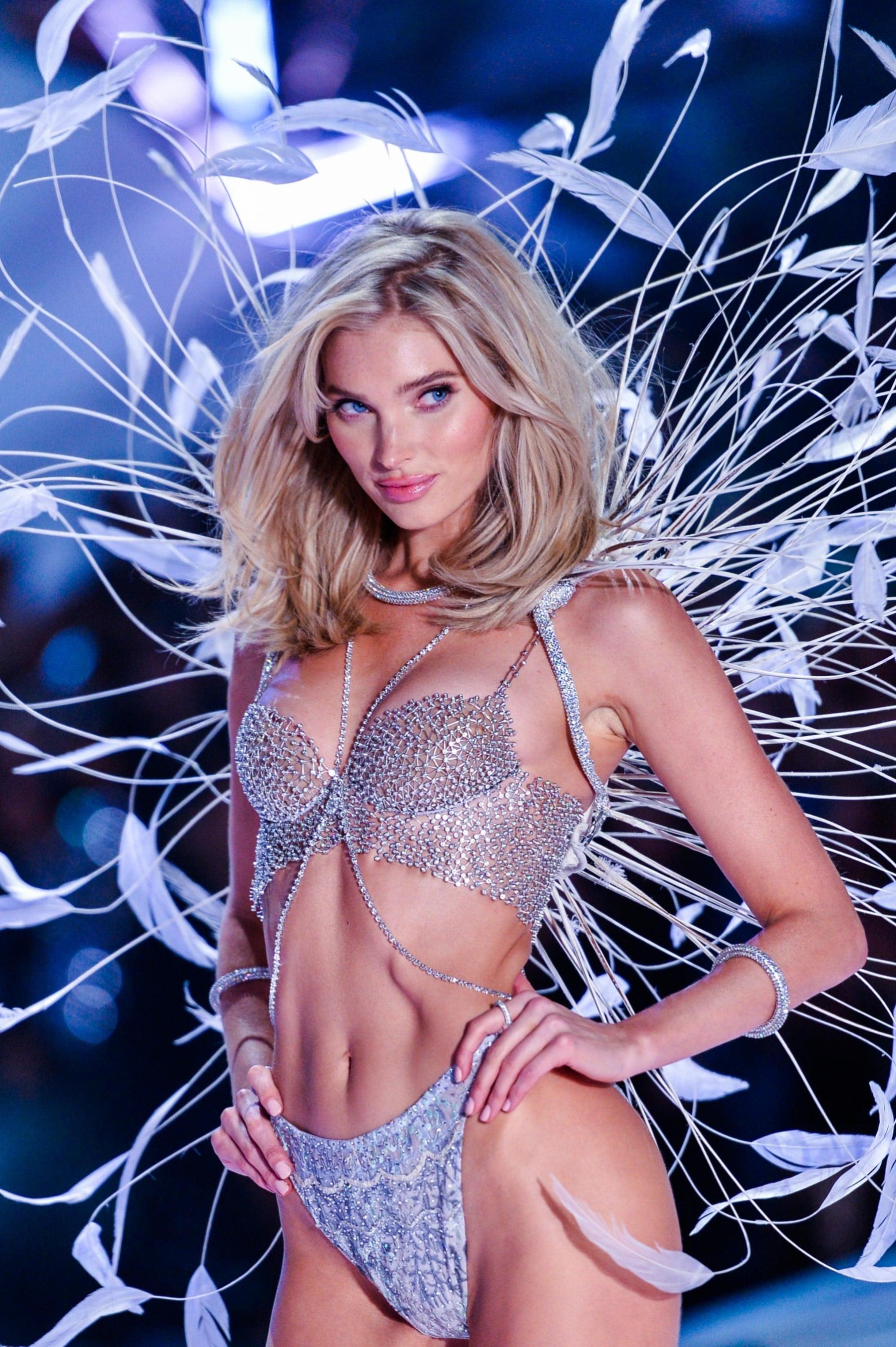 Victoria's Secret Fashion Show Season 19