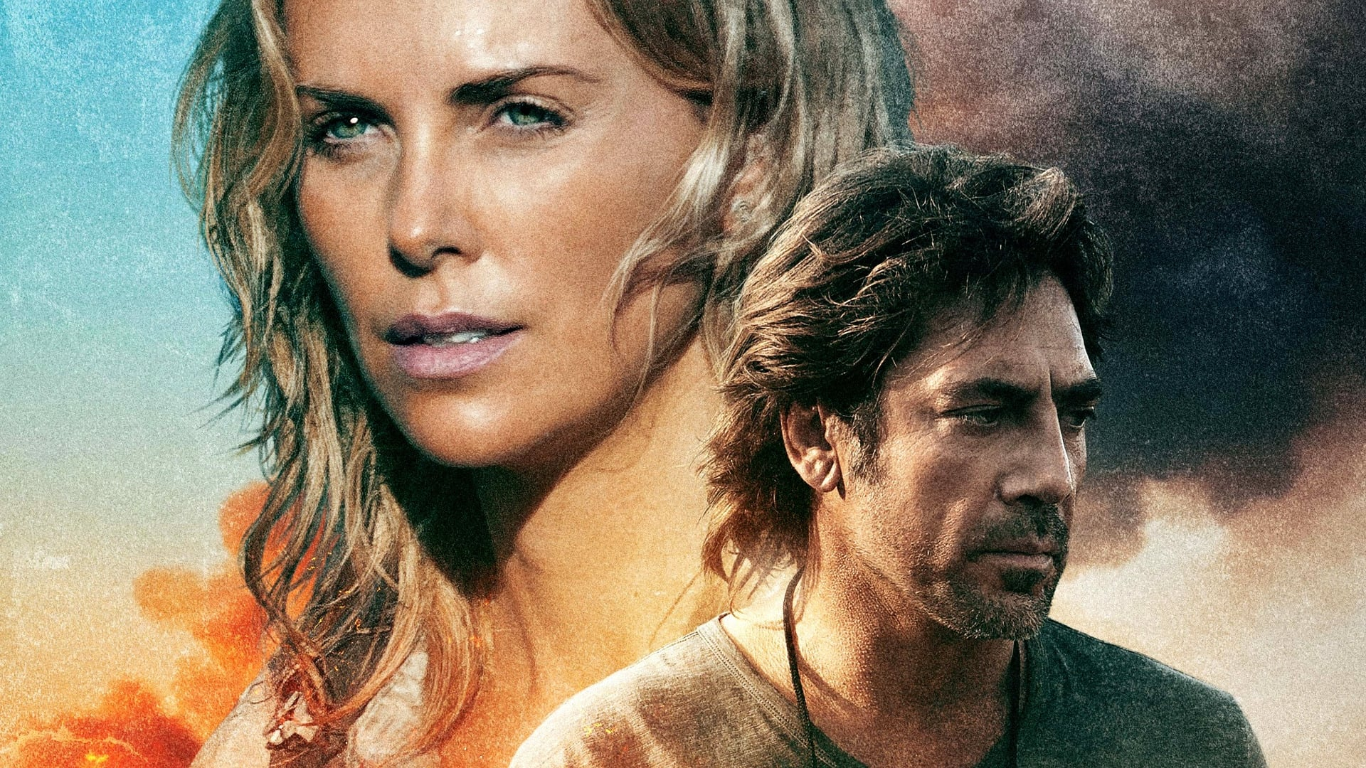 the last face full movie online free