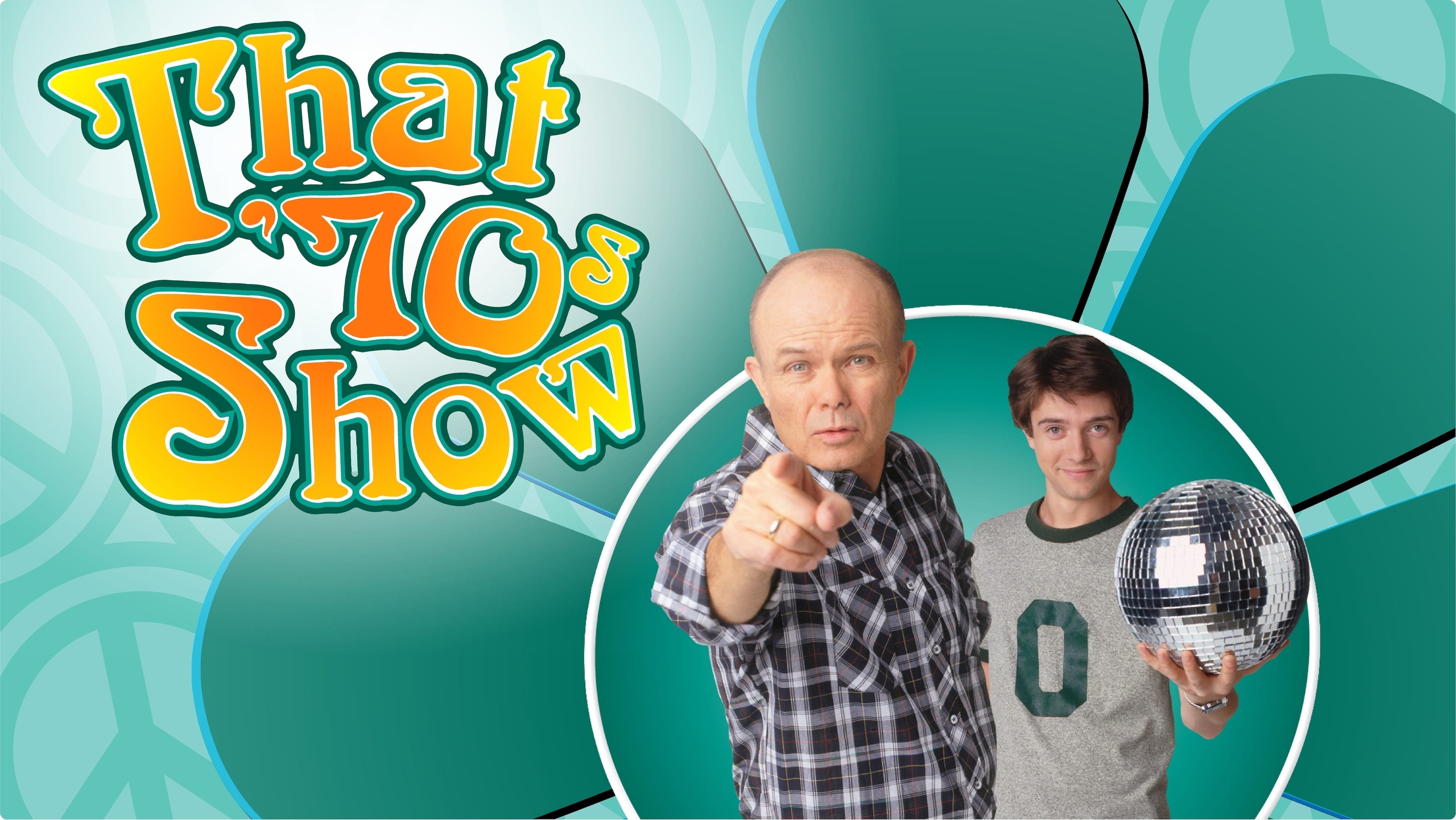 Watch That 70s Show Season 1 Episode 15 Online Streaming