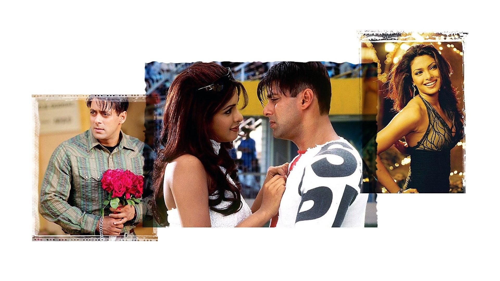 kickass torrent download hindi movies